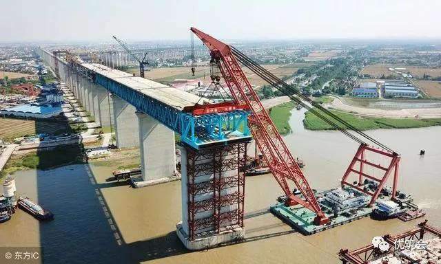 市政道路桥梁工程施工分析