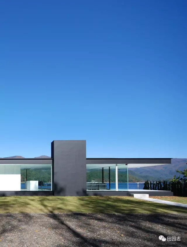 一间小平房可以胜过大别墅,关键看怎么设计..._30