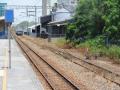 火车站结构设计的秘密...今!日!大!公!开!