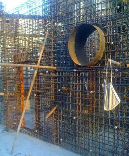 建人防地下室,这些施工质量必须控制好_3