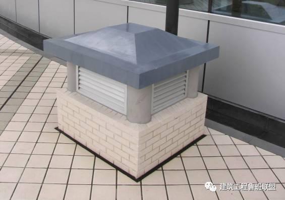屋面工程如何创优?基于实例全面解析!_48