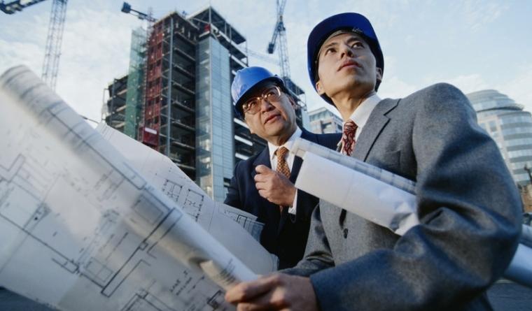 借鉴丨为了减少施工质量通病,他们对混凝土施工进行了标准化