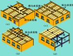 房屋建筑学-全课件(329页)