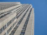 建筑暖通施工难点分析及改善技术