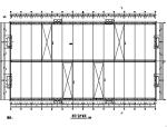 门式钢架厂房计算实例