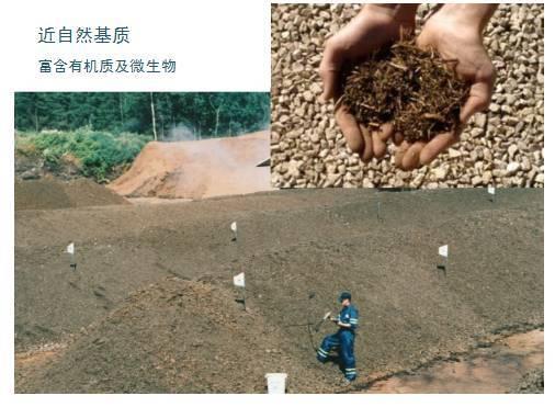 案例丨矿山生态恢复与景观创意_18
