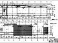 [四川]芙蓉古城八期仿古建筑施工图