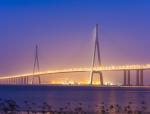苏通长江公路大桥结构抗震性能研究(PPT,83页)