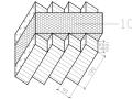 棚户区改造工程烧结多孔砖砌筑工程施工方案