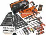 手动工具安全使用规范大全!