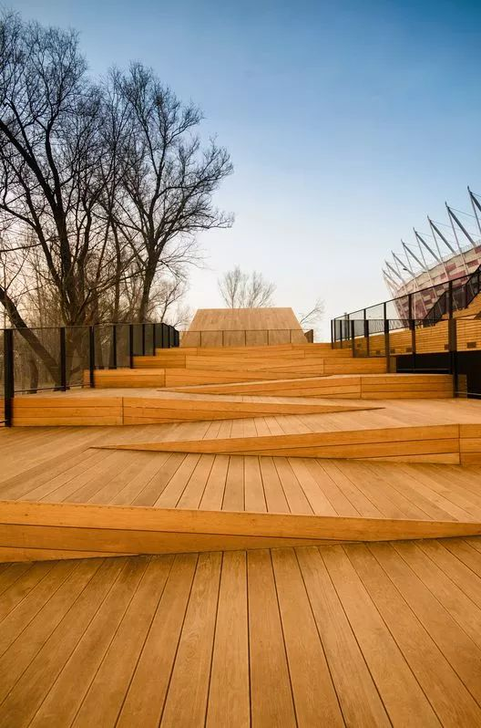 哇,原来台阶可以设计成这样!_31