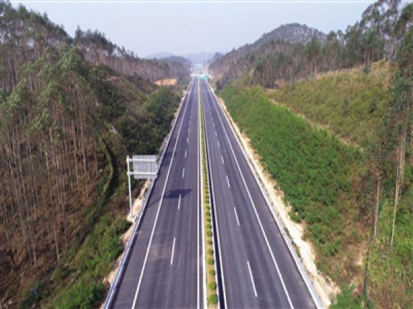 水阳江特大桥拆除方案