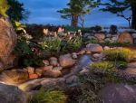 10种水景观,景观里不可少的灵动!