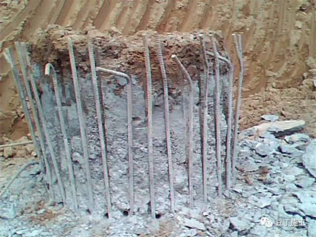 土建施工常见问题汇总,以后再碰到同类问题就不用心慌了_3