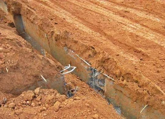 地基与基础工程质量通病及防治措施汇总!_5