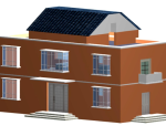建筑面积计算规则培训课件