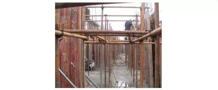 超详细!装配式结构专项施工方案_33