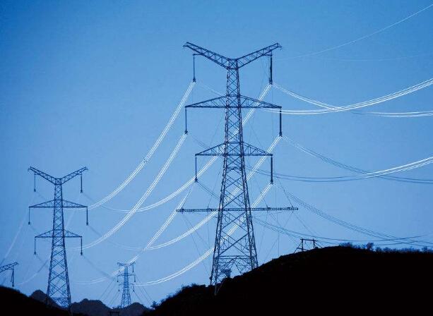电网工程施工安全风险识别、评估及控制办法