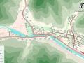 [辽宁]试点村庄景观规划设计文本