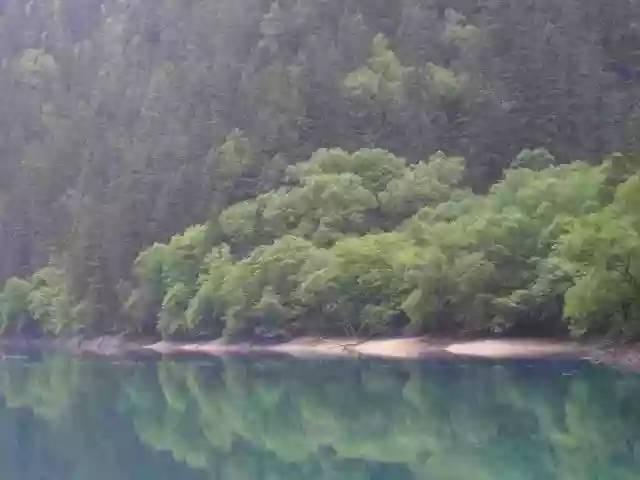哪些园林可作为新中式景观的参考与借鉴?_36