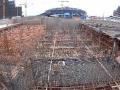 地铁工程现场施工过程管理标准要求