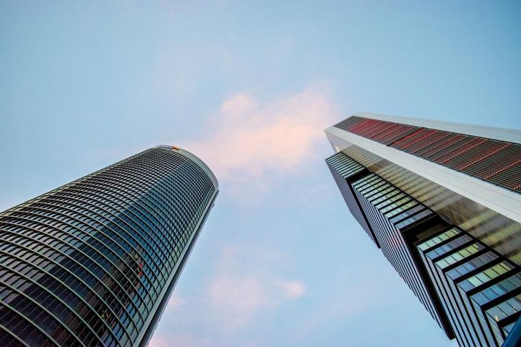 基建工程造价管理的全过程控制探讨