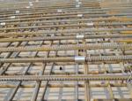 钢筋工程质量通病分析及防治