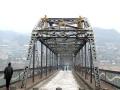 桥梁建设项目工程冬季施工专项方案(pdf,17页)