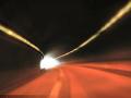 河北某隧道内通风系统电气安装工程组织设计