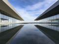 建筑工程工程量清单计价办法的应用实例讲解