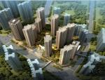 BIM技术在建筑施工企业管理中的应用