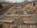 地基加固施工——复合注浆技术介绍