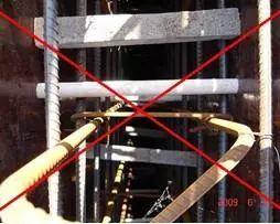 人防工程做法还不清楚,这篇干货教你搞清楚人防施工注意事项_3
