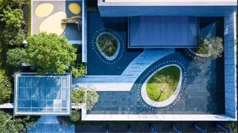 花式种植池·超具设计感_29