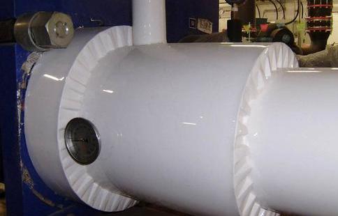 某新建铁路暖通空调初步设计总体设计原则