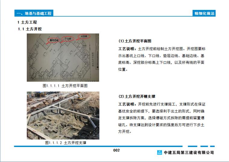 [中建]工程实体质量精细化图集(土建部分,近200页,附图多)