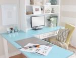 创意家庭办公桌