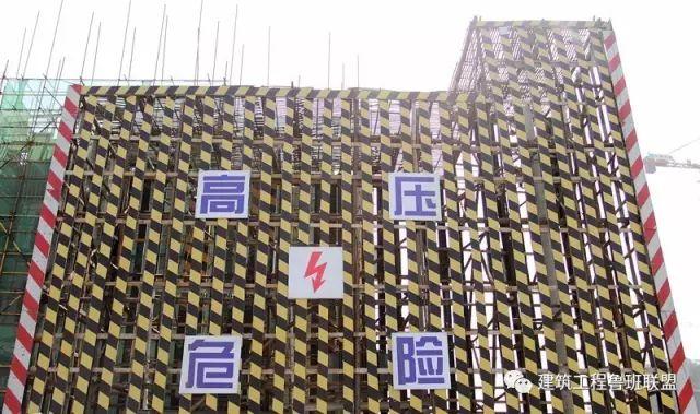 T1_3hvBXDT1RCvBVdK.jpg
