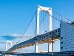 【桥梁】D匝道桥钢箱梁施工监理细则(共25页)