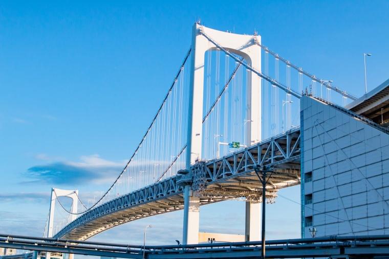 [桥梁]D匝道桥钢箱梁施工监理细则(共25页)