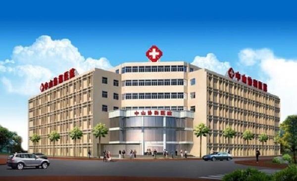 [广东]2018年医院新建污水处理站工程预算书(全套图纸)