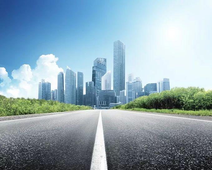 BIM技术在公路工程中的应用与思考_1