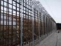 管廊建設:傳統和槽式預埋件施工流程對比