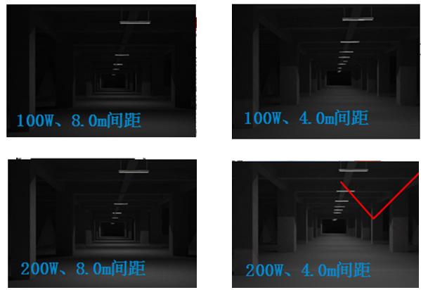 BIM技术在陕西人保大厦的应用_29