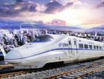 针对铁路行业基于BIM的施工现场管理解决方案