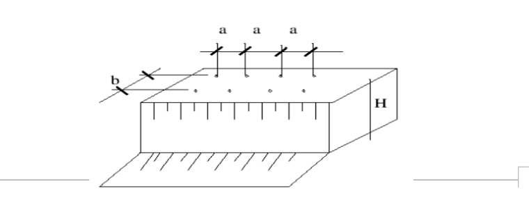 场平土石方工程施工方案(共47页)_2