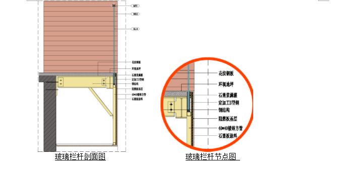 精装修工程项目二标段施工组织设计(共185页,图文详细)