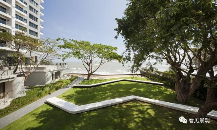 泰国10个最炫住宅景观精选_47