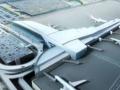 BIM应用技术助力深圳机场T3航站楼腾飞