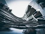 建设工程施工承包垫资协议书